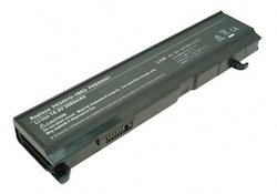Scomp Laptop Battery Toshiba 3451U