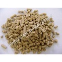 Wheat Bran Pellet