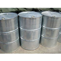 Bisphenol Resin