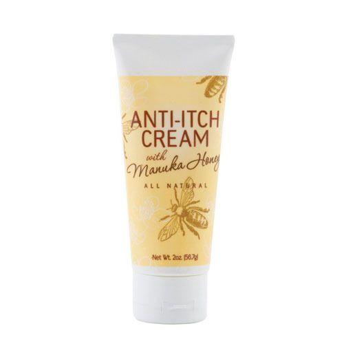 Anti-Itch Skin Cream - Khujli Medicine Cream Latest Price, Manufacturers & Suppliers