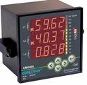 EM 6434 Energy Meters