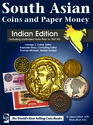 South Asian Coins & Paper Money (Indian Edition)