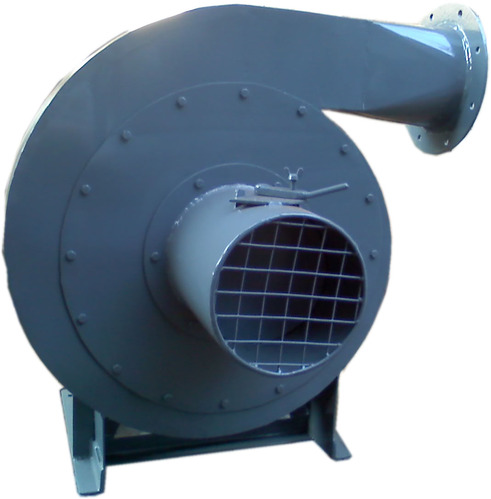 Blowers Exhaust Air Blower Manufacturer From Ghaziabad