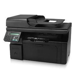 Multifunction Fax Machine