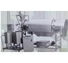 Automatic Online Sugar Coating Machine