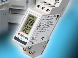 Carlo gavazzi