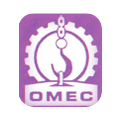 Oswal Machinery Limited