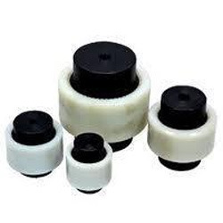 Nylon Sleeve Couplings