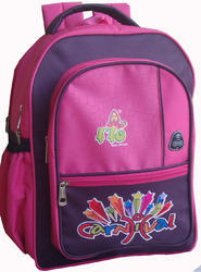 School Bags for Smart Kids