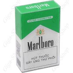 Cigarettes Vogue Liverpool price