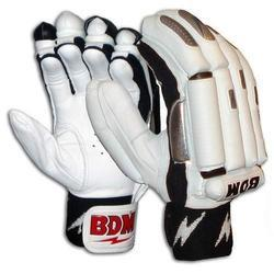 Cricket Batting Gloves BDM LE