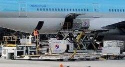 Air%20Cargo%20Shipment%20Service
