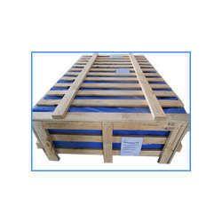 Seaworthy Export Wooden Packaging