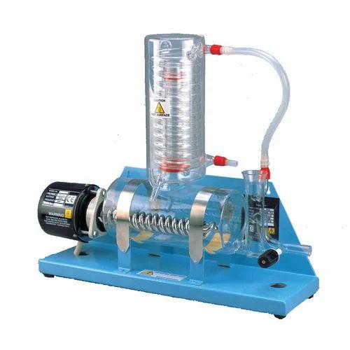 Water Distillation Unit - Automatic Water Distillation Equipment ...