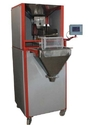 Gravimetric Weight Dispenser