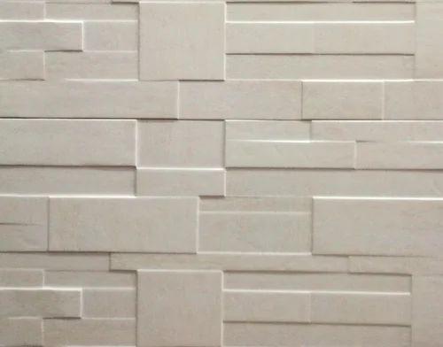Exterior Wall Tiles Kajaria