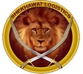 Shekhawat Logistic Packers And Movers ( TM )