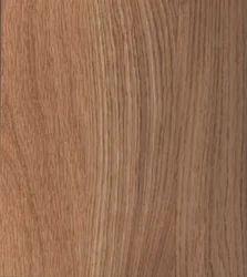 Engineered Wood Flooring - Oak Pawn