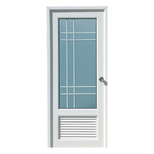 PVC Designer Doors - Architectural PVC Glass Doors Manufacturer from Jaipur  sc 1 st  Dhabriya Polywood Limited & PVC Designer Doors - Architectural PVC Glass Doors Manufacturer from ...