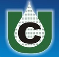 Universal Water Chemicals Private Limited