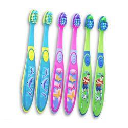 Children Toothbrush