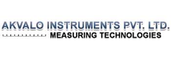 Akvalo Instruments Pvt. Ltd.
