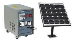 3000VA Solar Inverter Dc to Ac