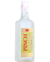 Pinch Premium Vodka