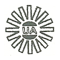 Union Abrasives