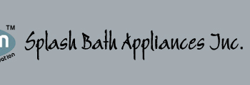 Splash Bath Appliances Inc.