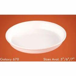 Acrylic Large Bowl