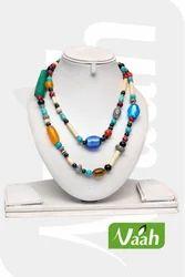 Vaah Decorative Necklace