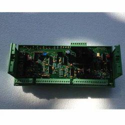 Card-Zt-Aci Module3 Induction Heating Equipments