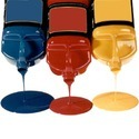 Pigments For Flexo Inks