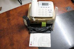 BSNL CDMA Landline Phone LG 500 only