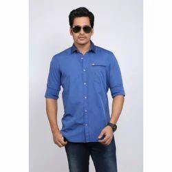 Filla Shirt