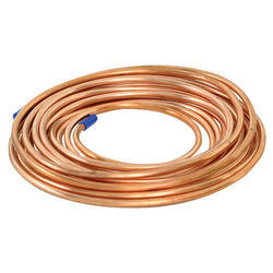 Soft Copper Tube