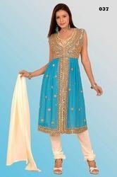 Jodha Akbar Suits