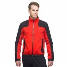 Originals Men's From Turbo Porsche Team Adidas Jacket p6wqxCwUR