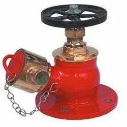 Hydrant Valve
