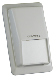Greystone Space Temperature Transmitter