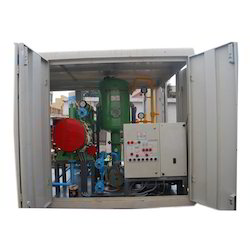 Transformer Oil Filters Machines