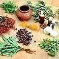 Herbal Extract
