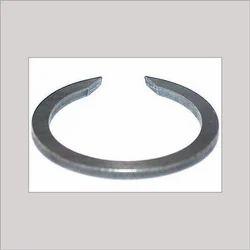 snap rings