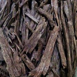 Agarwood Apari SBAW0005