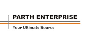 Parth Enterprise
