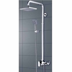 Basico Shower