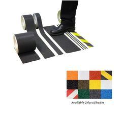 Anti Skid-Slip Solution