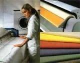 Iron presses cloths range
