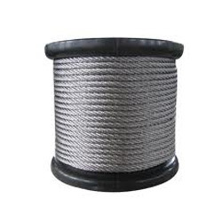 Steel Wire Ropes - Service Provider from Bengaluru